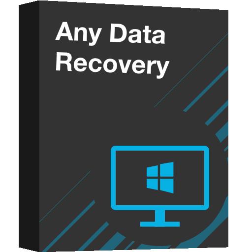 box any data