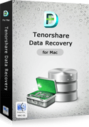 Any Data Recovery Pro for Mac