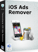 iOS Ads Remover for Mac