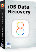 WhatsApp Recovery for Mac