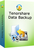 Windows Data Backup Software