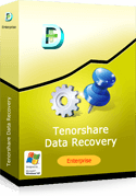 Data Recovery Enterprise