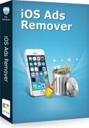 iOS Ads Remover