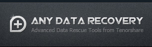 Tenorshare Data & iPhone & System Recovery Software Site