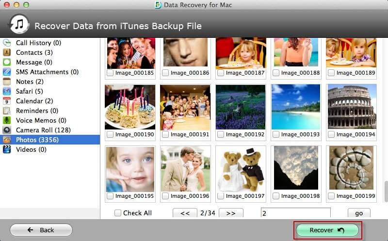 undelete iphone files on mac