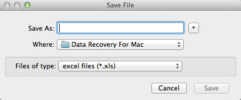 restore iphone files mac