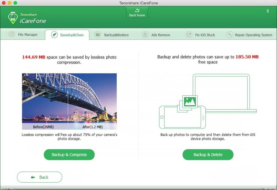 how to download pictures from iphone to pc windows 7
