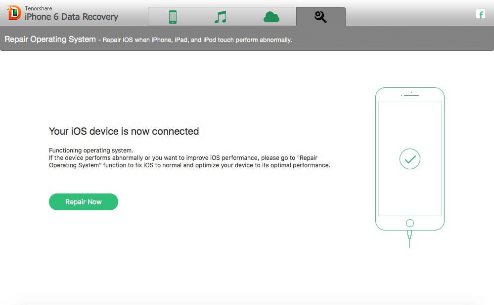 how to download contacts from mac to iphone 6