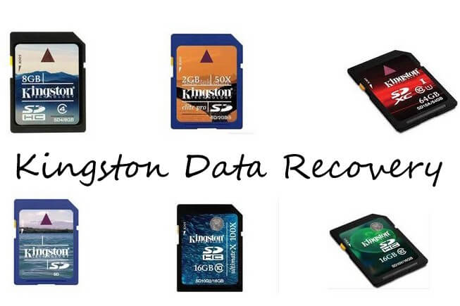recover lost files from computer free
