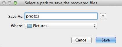 best photo recovery software for mac