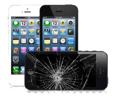iphone-5-broken-screen-for-149