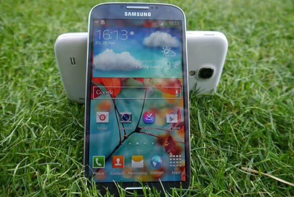 samsung galaxy s4 beats iphone 5