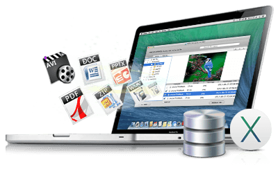 images/products/show/data_recovery_mac.png