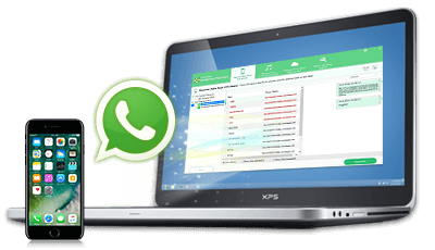 Image result for whatsapp recovery