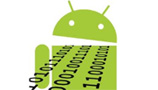 Data Recovery for Android Phone