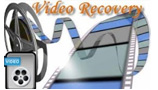 Video files Recovery