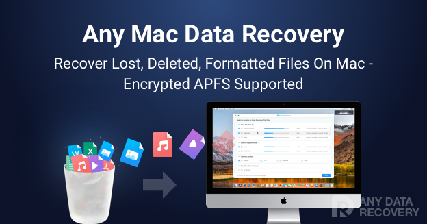free any data recovery software key