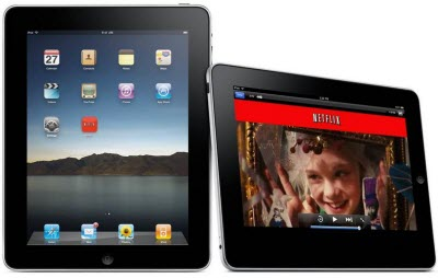 free ipad movies online streaming