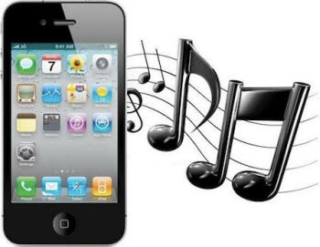 Free Download Ringtones