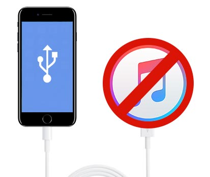 iphone is not in itunes for windows mac os x how to fix it