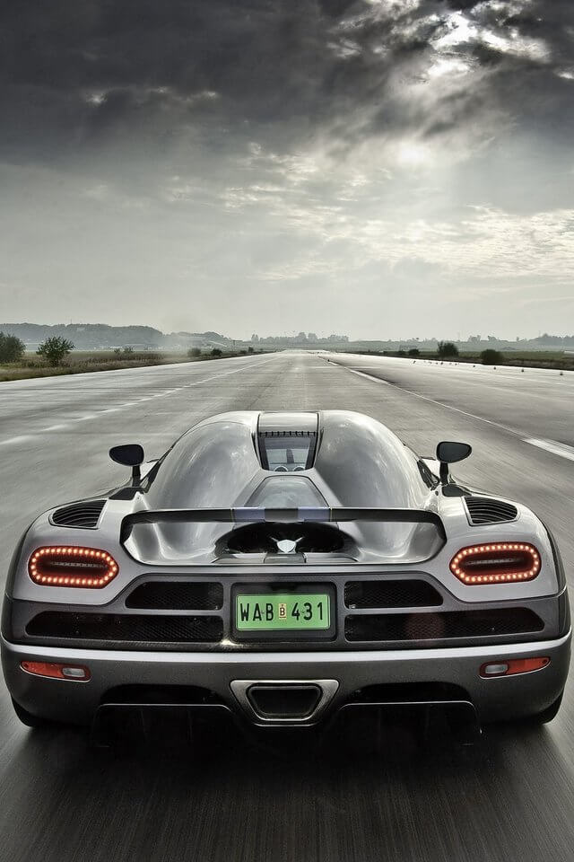 Koenigsegg IPhone Wallpaper (640×960) | Car Wallpapers | Pinterest | Car  Wallpapers And Cars