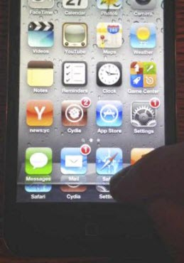 best cydia apps for iphone 5