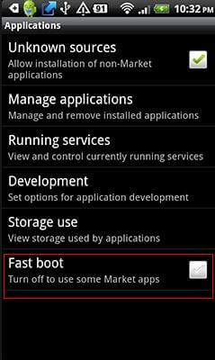 How to Root HTC M8