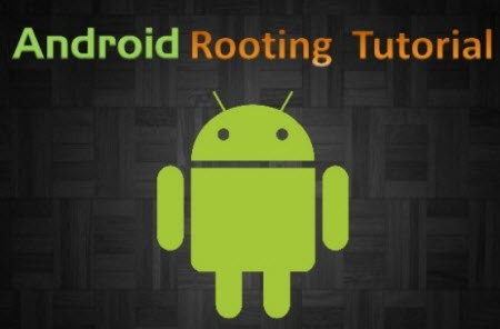 find trusted rooting tutorial