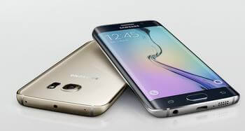 samsung galaxy s6 edge plus data recovery