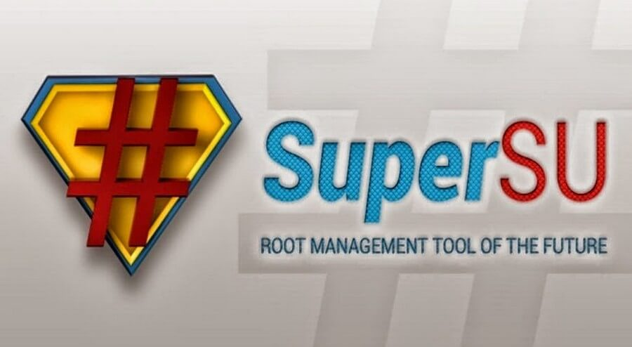 best 8 android root tools to root android phones/tablets without data loss