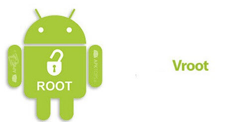 best 8 root tools for android phones and tablets