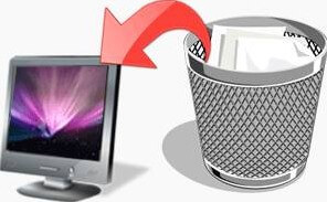 how to restore trash bin on mac