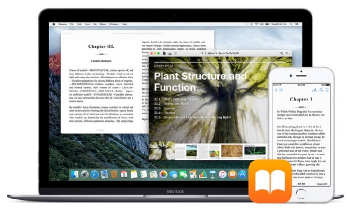 Download Android File Transfer For Macbook Pro