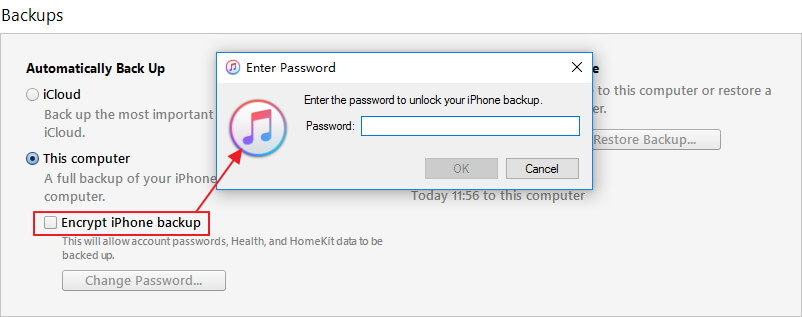 remove-iphone-backup-encryption