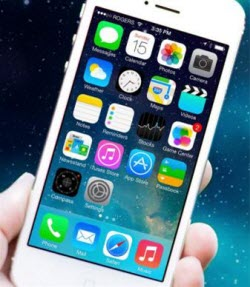 optimize ios 7.1 free