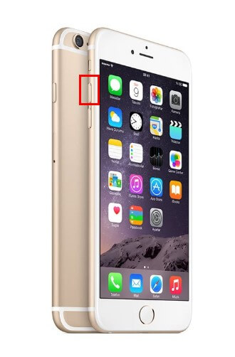 how to fix iphone/ipad/ipod stuck on reboot loop after/during ios jailbreak