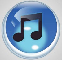 retrieve itunes backup