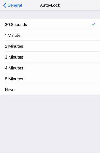 how to improve iphone 6s/6s plus battery life