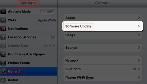 download ios 6.1.4 for iphone 5