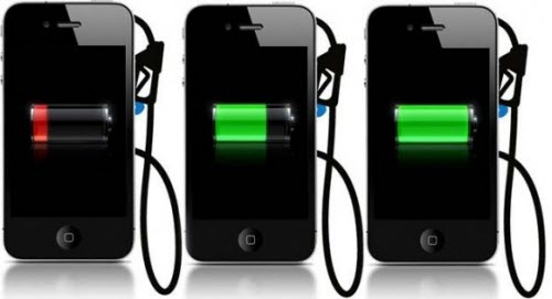 everything you need to know about charging iphone