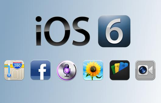 iphone ios 6 data recovery