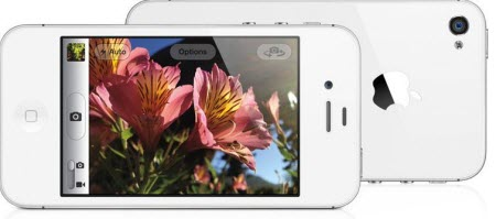 recover photos from iphone mac
