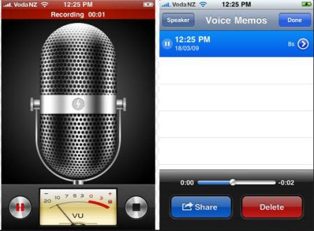 export voice memos from iphone how to transfer voice memos from iphone 5 4s 4 to mac 16900