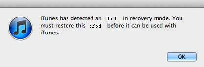 recover ipod touch data ios 7 upgrade