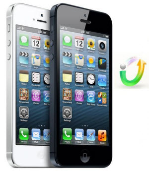 free reboot iphone 5 without lock button