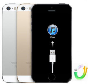 iphone 5 recovery mode how to reboot iphone 5s 5c 5 4s 4 stuck in recovery mode 14562