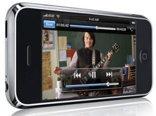 transfer iphone videos to computer