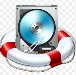 recover data from deleted mac partition
