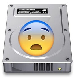 how to recover data from bad hard drive