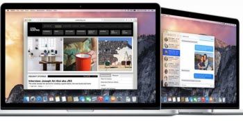 data recovery mac os x